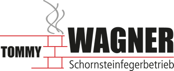Schornsteinfegerbetrieb Tommy Wagner